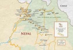 Nepal-Tamang